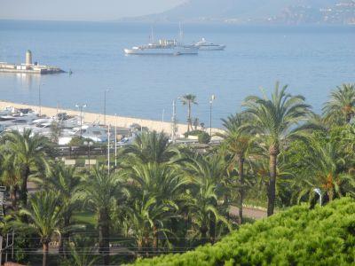 Location Apartment 111905 Cannes