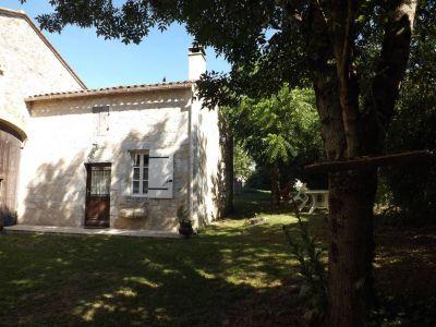Location Vacation rental 114154 Bergerac