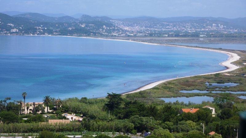 Beach Location Apartment 115096 Hyères