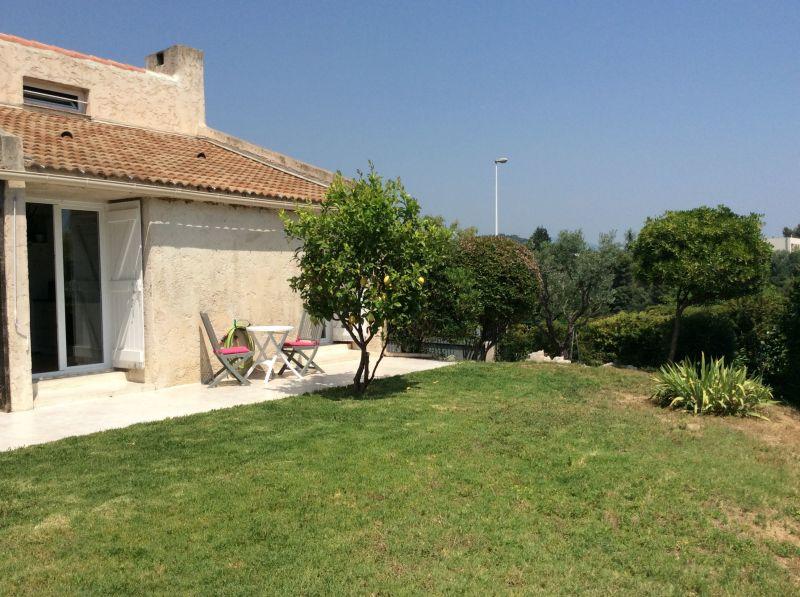 Location Villa 115376 Nice