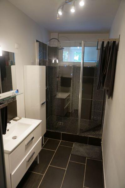 bathroom Location Apartment 115919 Avignon