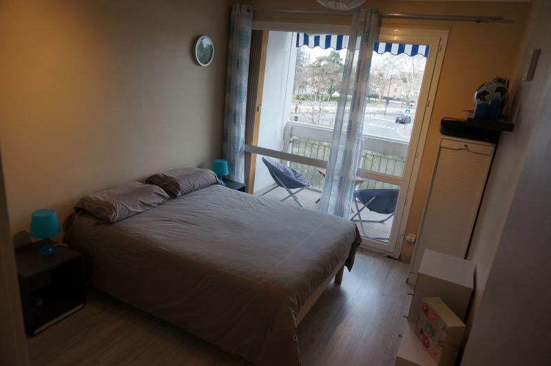 bedroom 2 Location Apartment 115919 Avignon