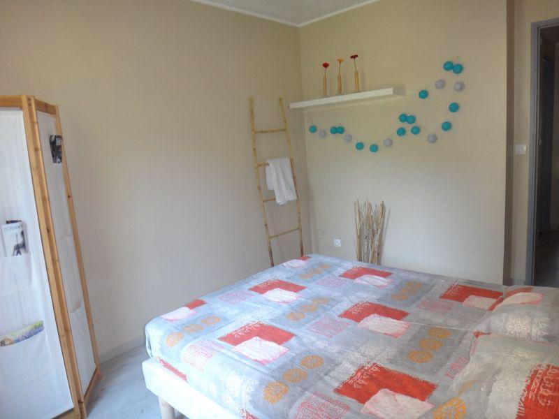 bedroom 1 Location Apartment 115919 Avignon
