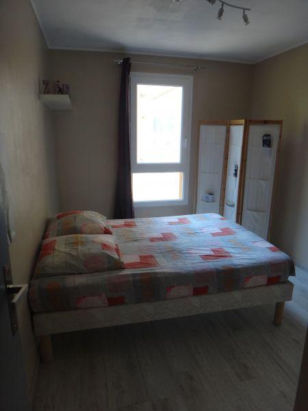 Location Apartment 115919 Avignon