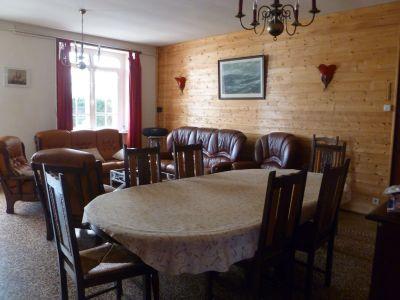 Location House 116168 Dinan
