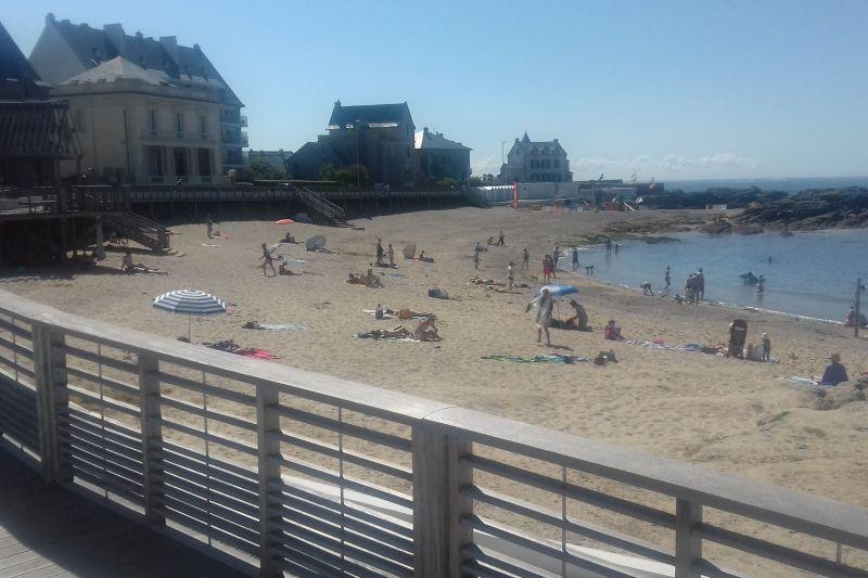 Location House 116457 Le Croisic