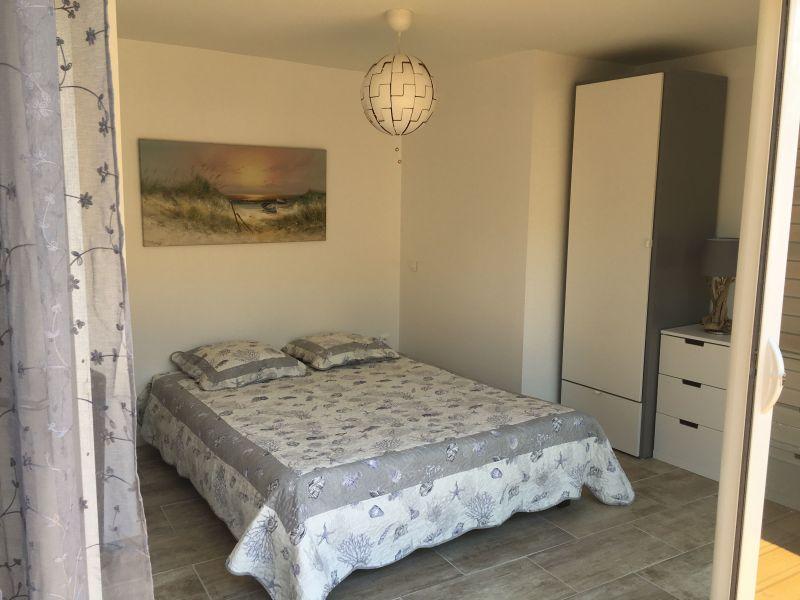 bedroom 1 Location Apartment 117249 Le Lavandou