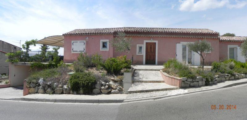 Hall Location Villa 117404 Gréoux Les Bains