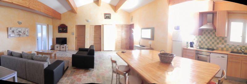 Location Villa 117404 Gréoux Les Bains