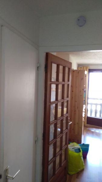 Corridor Location Apartment 117670 Risoul 1850