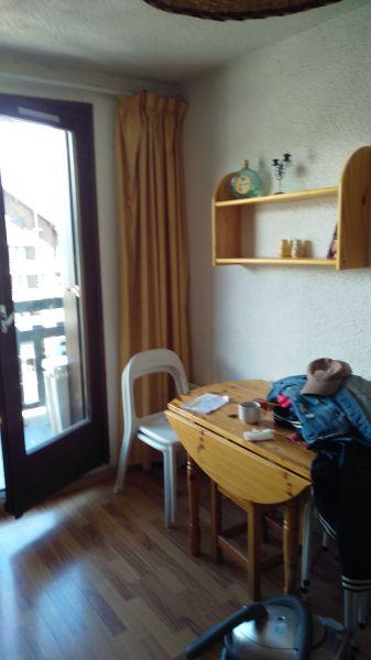 Living room Location Apartment 117670 Risoul 1850