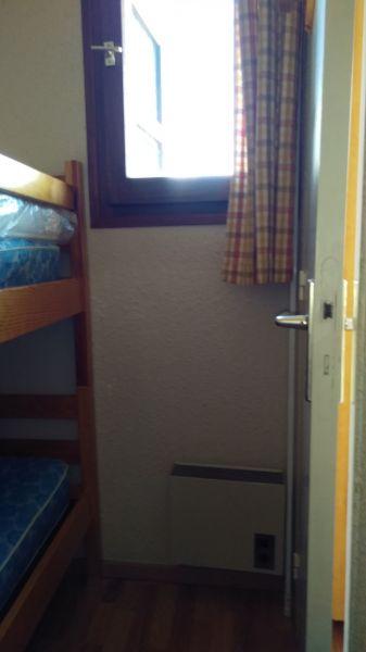 bedroom Location Apartment 117670 Risoul 1850