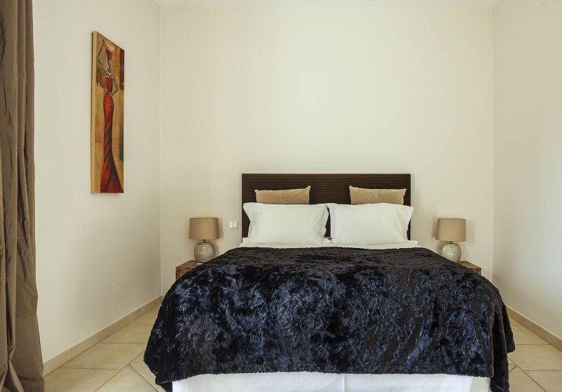 bedroom 2 Location Villa 118602 Lorgues