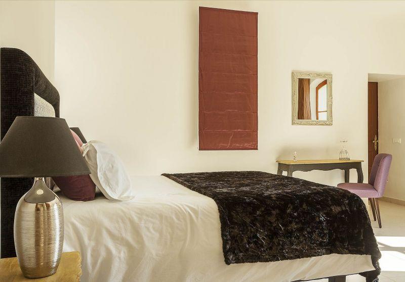 bedroom 3 Location Villa 118602 Lorgues