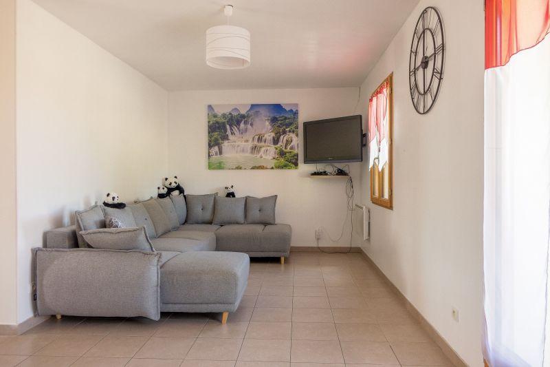 Location Vacation rental 119080 Chambord