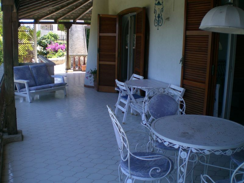 Other view Location Villa 63887 Torre dell'Orso