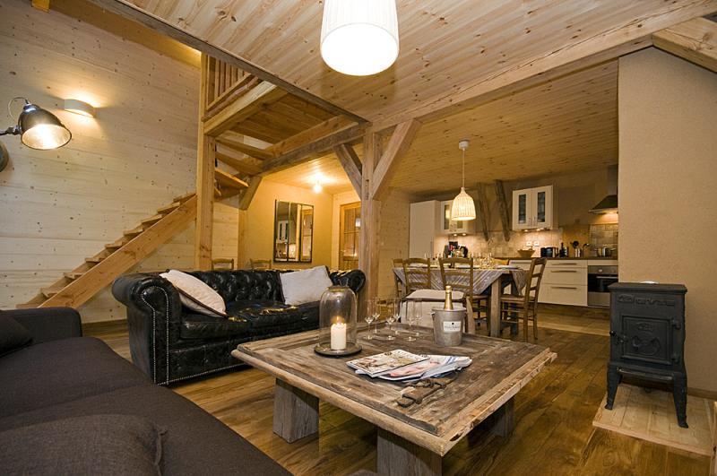 Location Apartment 66593 Alpe d'Huez