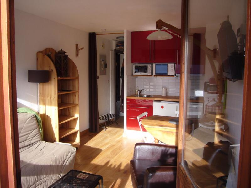 Location Apartment 67500 Font Romeu