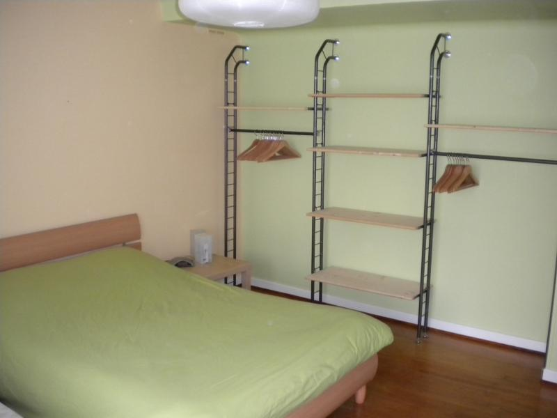 Location Apartment 68479 Orbey