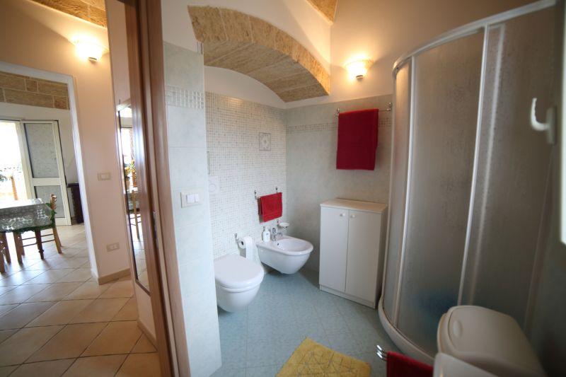 bathroom Location Villa 74745 Torre Vado