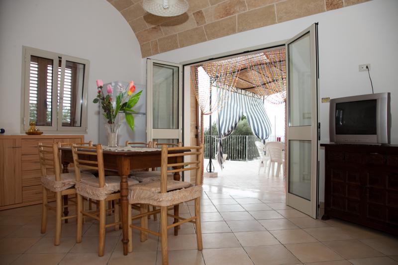 Location Villa 74745 Torre Vado