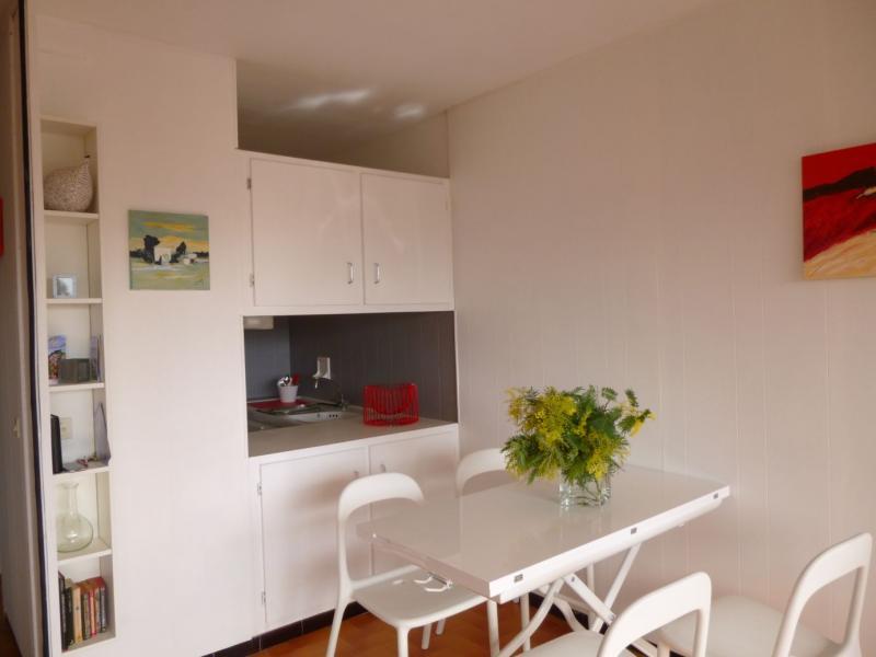 Location One-room apartment 76714 Le Lavandou