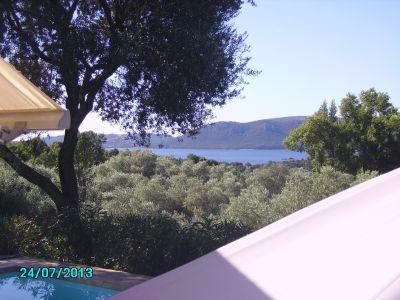Surroundings Location Apartment 77371 Porto Vecchio