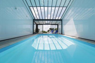 Swimming pool Location House 78294 Les  Sables d'Olonne