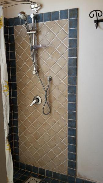 Half bath Location Apartment 78356 Tre Fontane