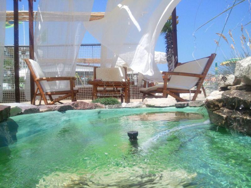Beach Location Apartment 81806 Bellaria Igea Marina