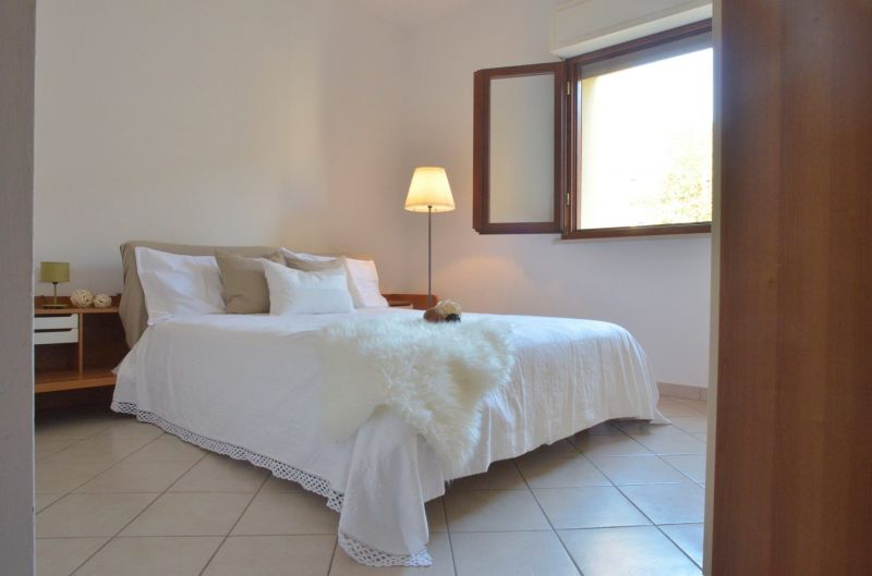 bedroom Location Apartment 81806 Bellaria Igea Marina