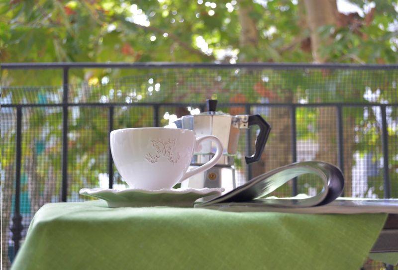 Living room Location Apartment 81806 Bellaria Igea Marina