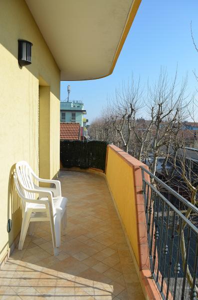 Location Apartment 81806 Bellaria Igea Marina