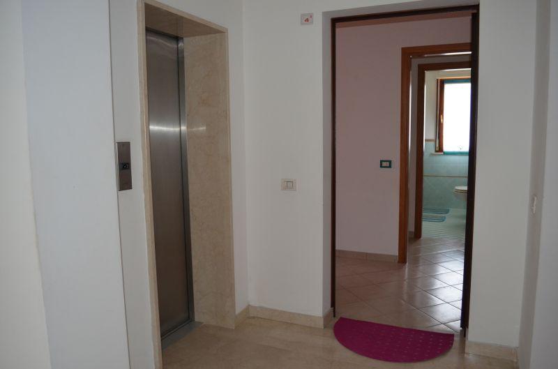 Hall Location Apartment 81806 Bellaria Igea Marina