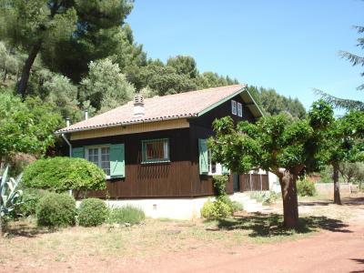 Location House 82799 Puget-Ville