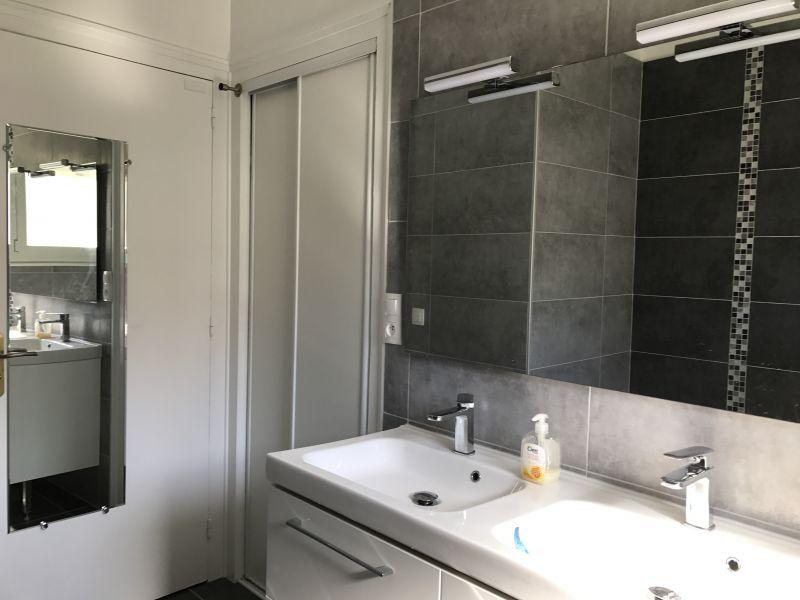 bathroom Location House 83182 Biarritz