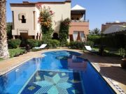 Villa Marrakech 9 to 11 people