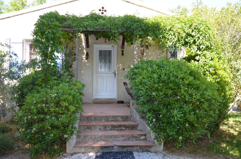 Location House 84879 Saint Rémy de Provence