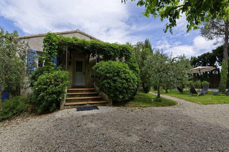 Hall Location House 84879 Saint Rémy de Provence