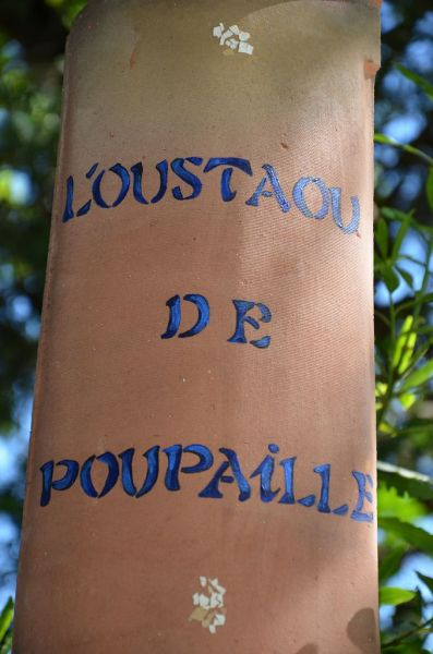 Location House 84879 Saint Rémy de Provence