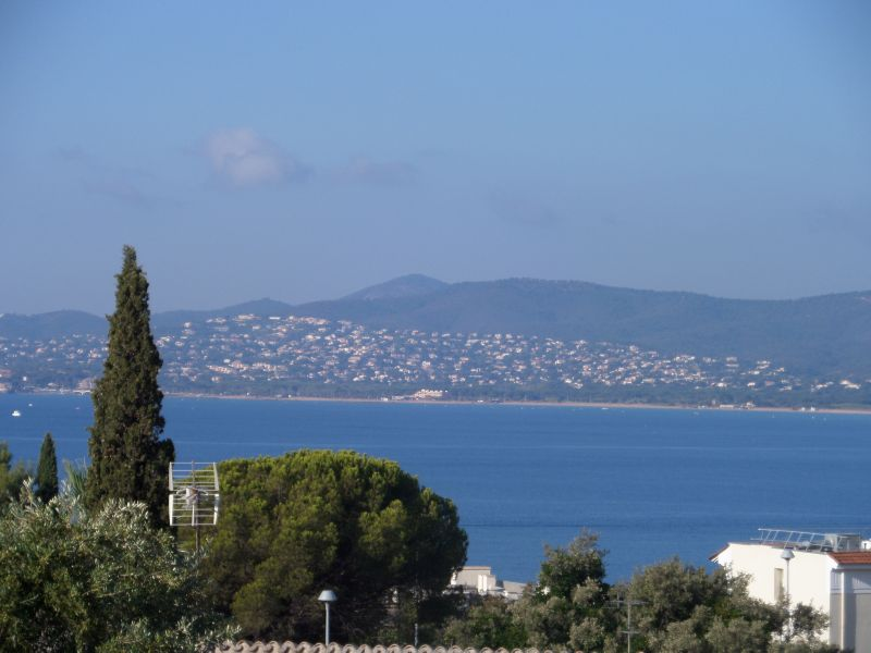 Location Apartment 91064 Saint Raphael