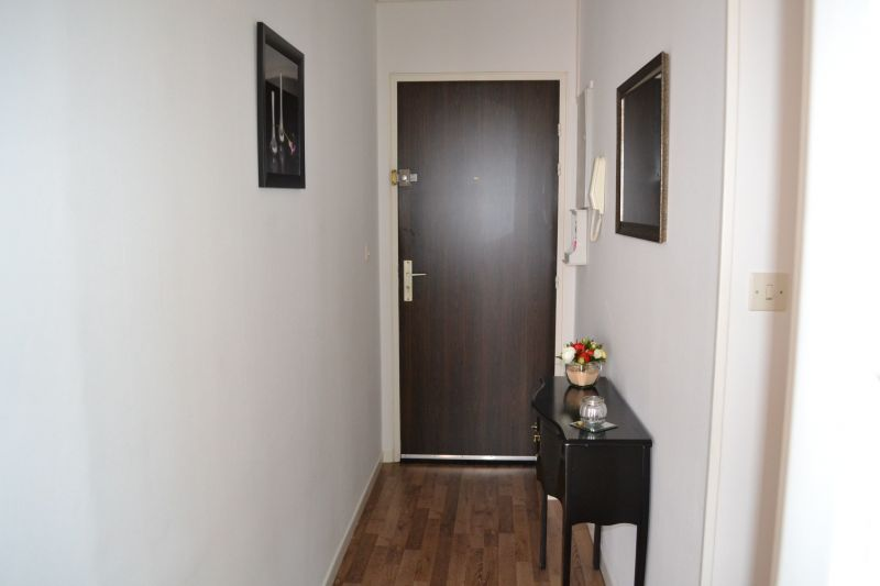 Hall Location Apartment 92716 Vichy