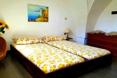 Location Apartment 94154 Gallipoli