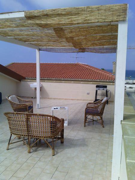 Location Apartment 94404 Alghero