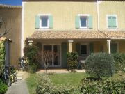 House Beziers 4 to 7 people