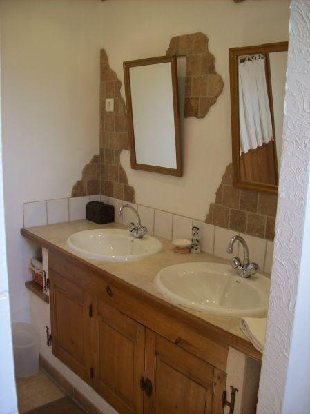 Half bath Location House 100030 Avignon