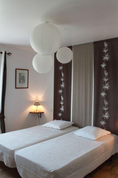 bedroom 2 Location House 100030 Avignon