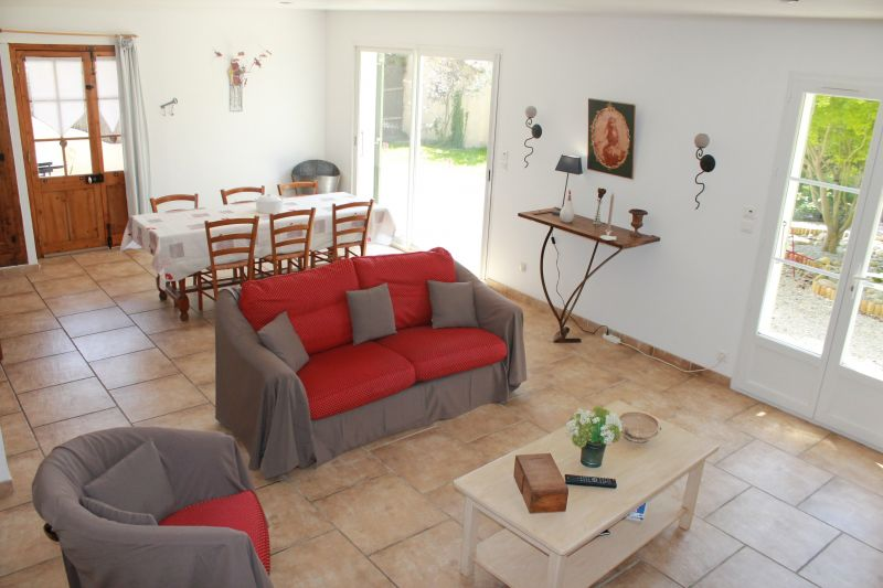 Lounge Location House 100030 Avignon