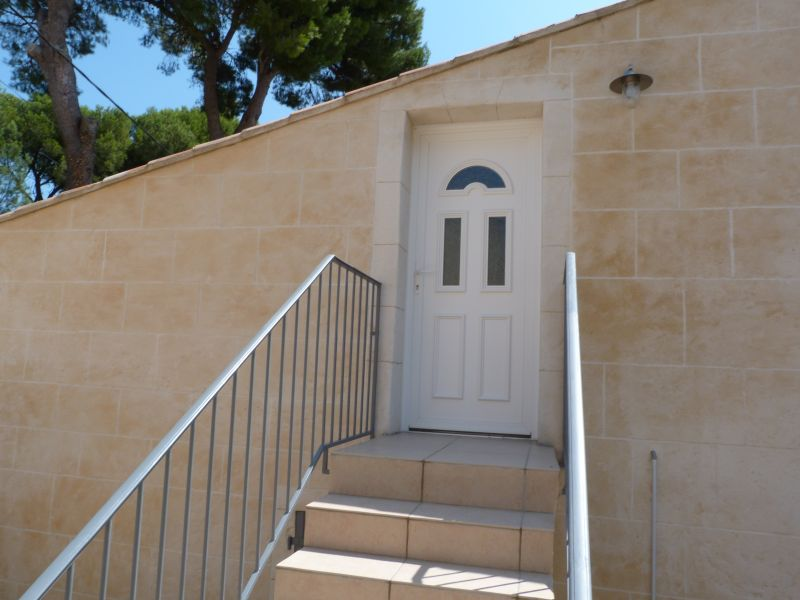 Hall Location Apartment 101756 Vedène