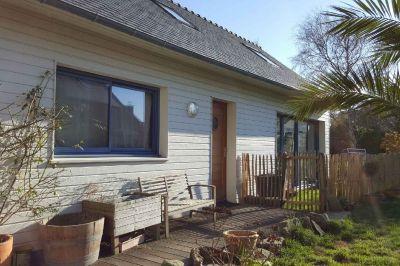 Location House 108169 Roscoff